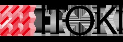 ITOKI Corporation